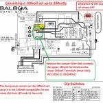 Gfci Breaker Wiring Diagram — Daytonva150 – Gfci Breaker Wiring Diagram