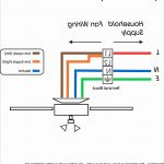 Gfci Kitchen Wiring Diagram   Wiring Diagrams Reader   Kitchen Wiring Diagram
