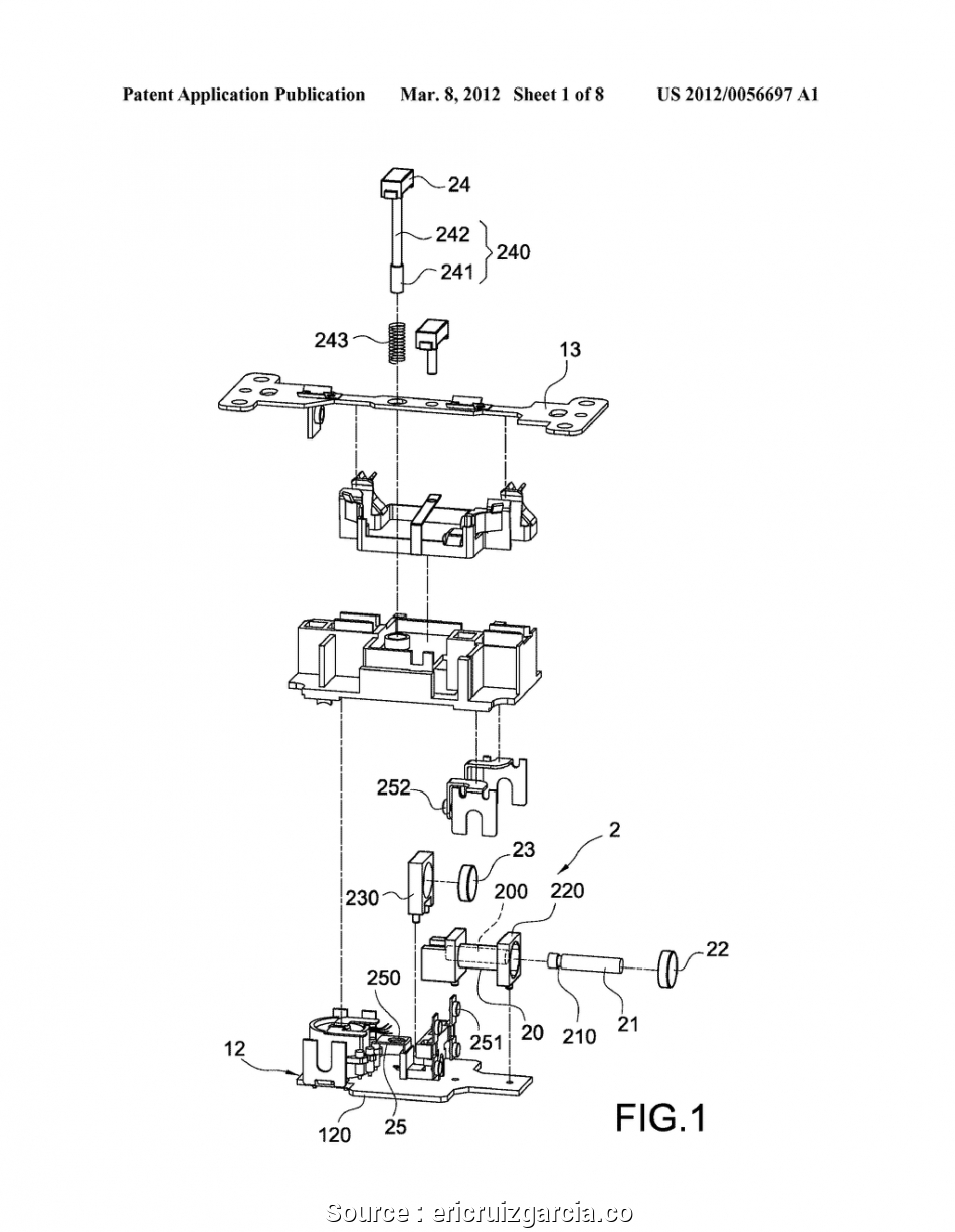 Supco 3 In 1 Wiring Diagram from 2020cadillac.com