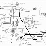 Gm 1 Wire Alternator Wiring Diagram Gm 1 Wire Alternator Wiring   Gm 4 Wire Alternator Wiring Diagram