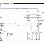 Gm Alternator Wiring Diagram 130   Wiring Diagrams Hubs   Gm 1 Wire Alternator Wiring Diagram