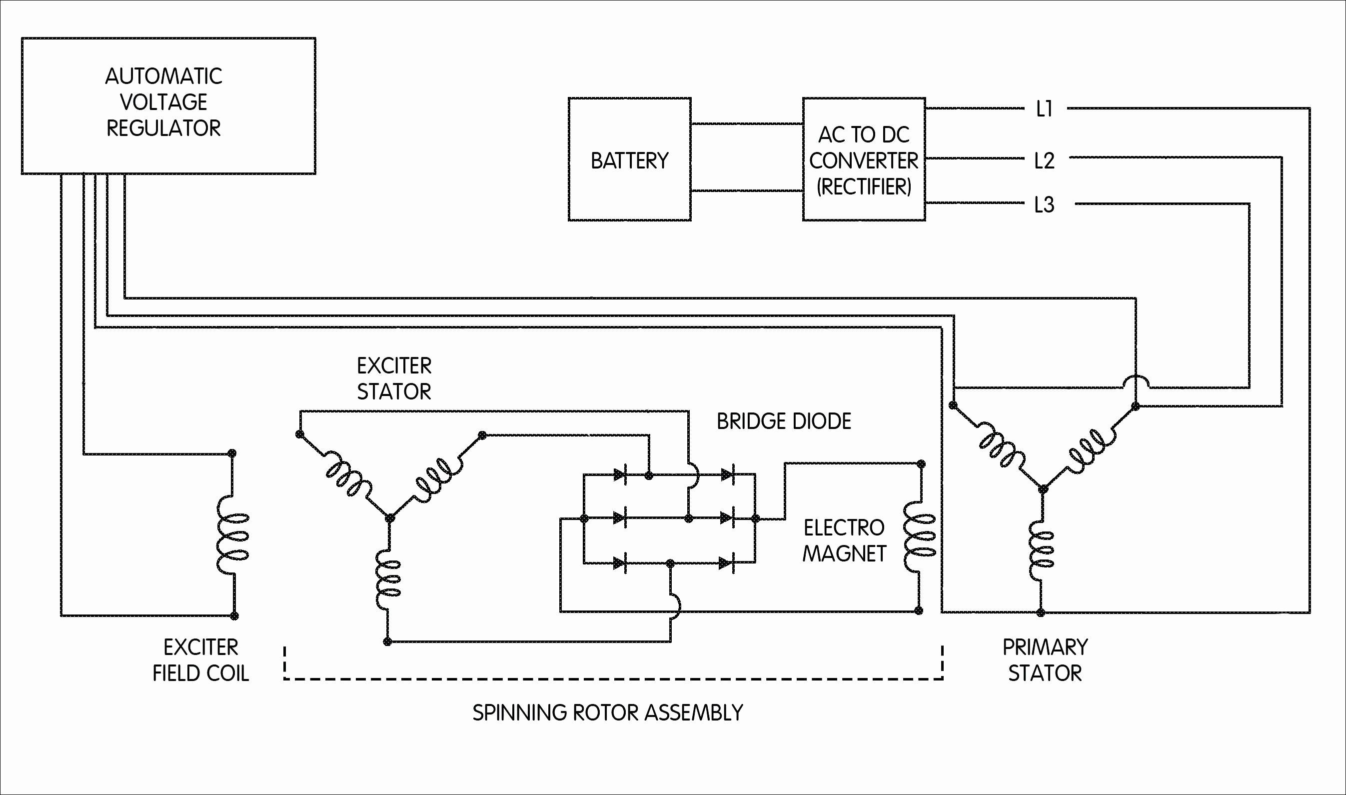 Gm Cs130 Alternator 3 Wire Wiring Diagram | Wiring Diagram - Cs130 Alternator Wiring Diagram