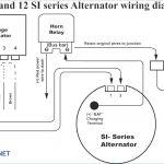 Gm External Voltage Regulator Wiring | Manual E-Books – External Voltage Regulator Wiring Diagram