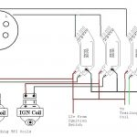 Gm Hei Diagram   Wiring Diagram Blog   Coil Wiring Diagram