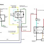 Gm Horn Wiring   Wiring Library   Horn Relay Wiring Diagram