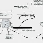 Gm Solenoid Wiring   Data Wiring Diagram Today   Gm Starter Solenoid Wiring Diagram