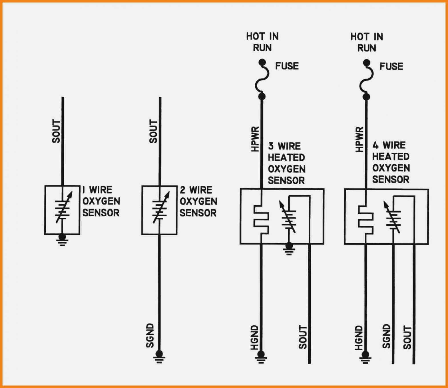 Gm Speed Sensor Wiring | Wiring Diagram - 2 Wire Speed Sensor Wiring Diagram