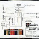 Gm Steering Column Wiring Diagram   Mikulskilawoffices   Gm Steering Column Wiring Diagram