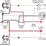 Gm Tps Wiring | Wiring Diagram   2 Wire Alternator Wiring Diagram