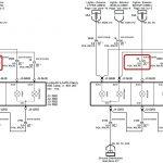 Gm Trailer Harness | Wiring Library   2003 Chevy Silverado Trailer Wiring Diagram