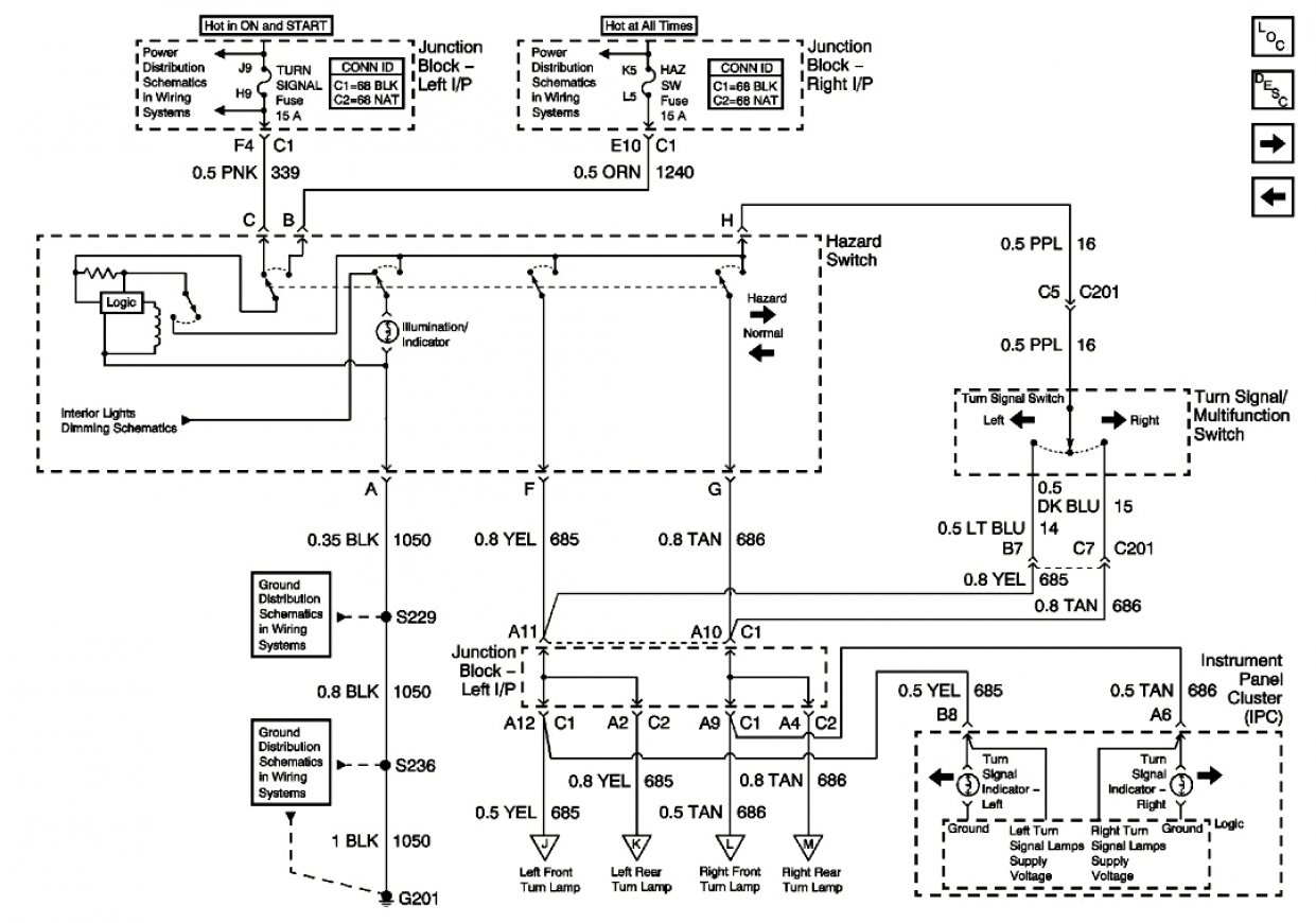 Gm Wiring Harness 3000 | Wiring Diagram - Scosche Wiring Harness Diagram