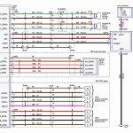 Gmc Sierra Bose Stereo Wiring Diagram | Wiring Diagram   2004 Silverado Bose Amp Wiring Diagram