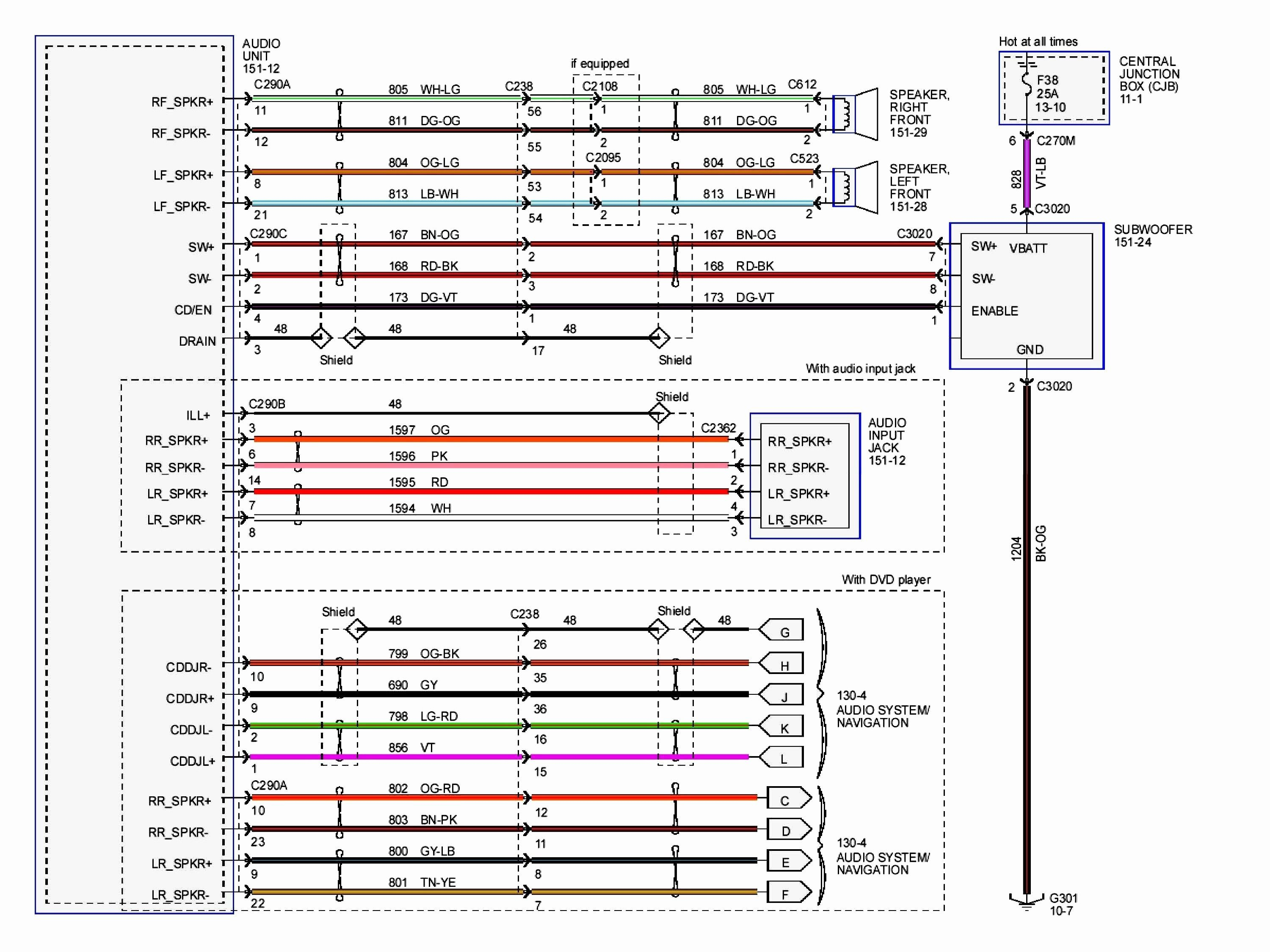 DIAGRAM] 2014 Gmc Sierra Bose Wiring Diagram FULL Version HD Quality Wiring  Diagram - ONPOINTDIAGRAMS.SEEWHATIMEAN.ITDiagram Database