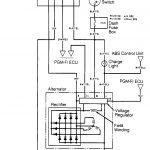 Golf 4 O2 Sensor Wiring Diagram Free Downloads 4 Wire O2 Diagram   4 Wire O2 Sensor Wiring Diagram
