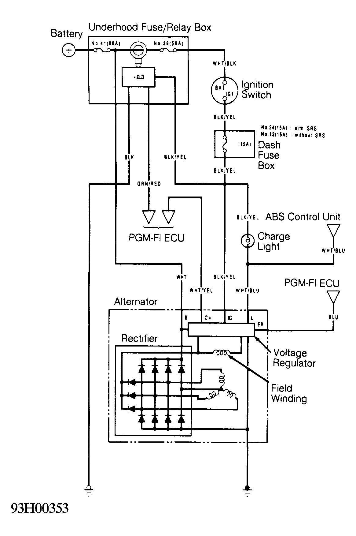 Golf 4 O2 Sensor Wiring Diagram Free Downloads 4 Wire O2 Diagram - 4 Wire O2 Sensor Wiring Diagram