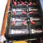 Golf Cart Battery Diagram   Wiring Diagram Data Oreo   E Z Go Golf Cart Batteries Wiring Diagram