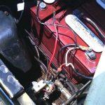 Golf Cart Battery Wiring Diagram Ez Go   Manual E Books   Ez Go Golf Cart Battery Wiring Diagram