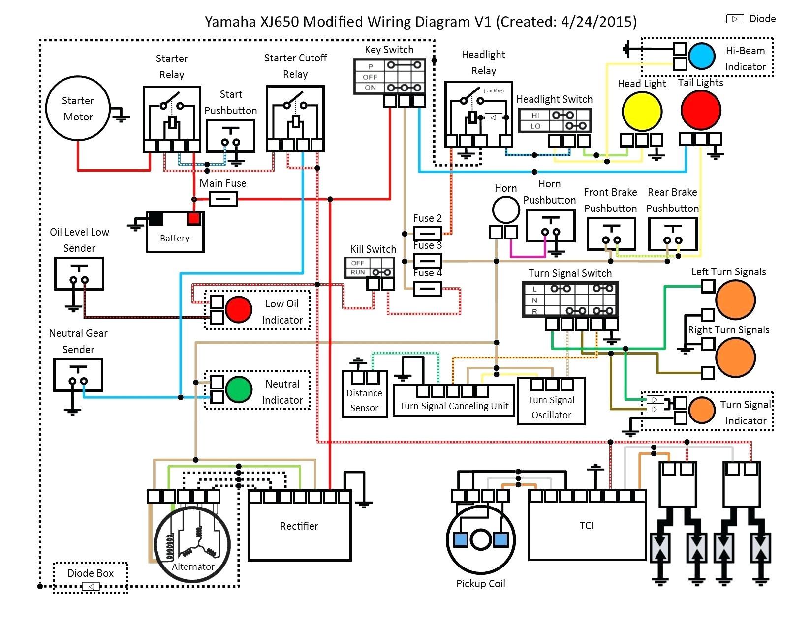Golf Cart Wiring Diagram Pdf | Wiring Diagram - Ez Go Golf Cart Wiring Diagram Pdf