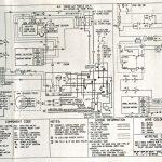 Goodman Aruf Air Handler Wiring Diagram | Wiring Diagram   Goodman Aruf Air Handler Wiring Diagram