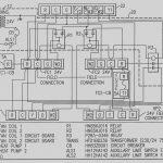 Goodman Aruf Air Handler Wiring Diagrams Furnace Model | Wiring Diagram   Goodman Aruf Air Handler Wiring Diagram