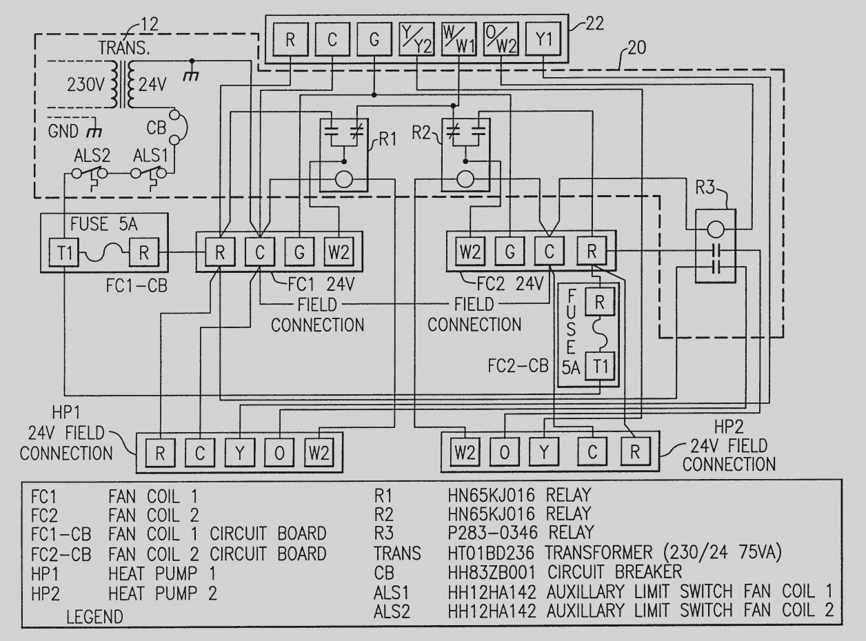 Goodman Aruf Air Handler Wiring Diagrams Furnace Model | Wiring Diagram - Goodman Aruf Air Handler Wiring Diagram