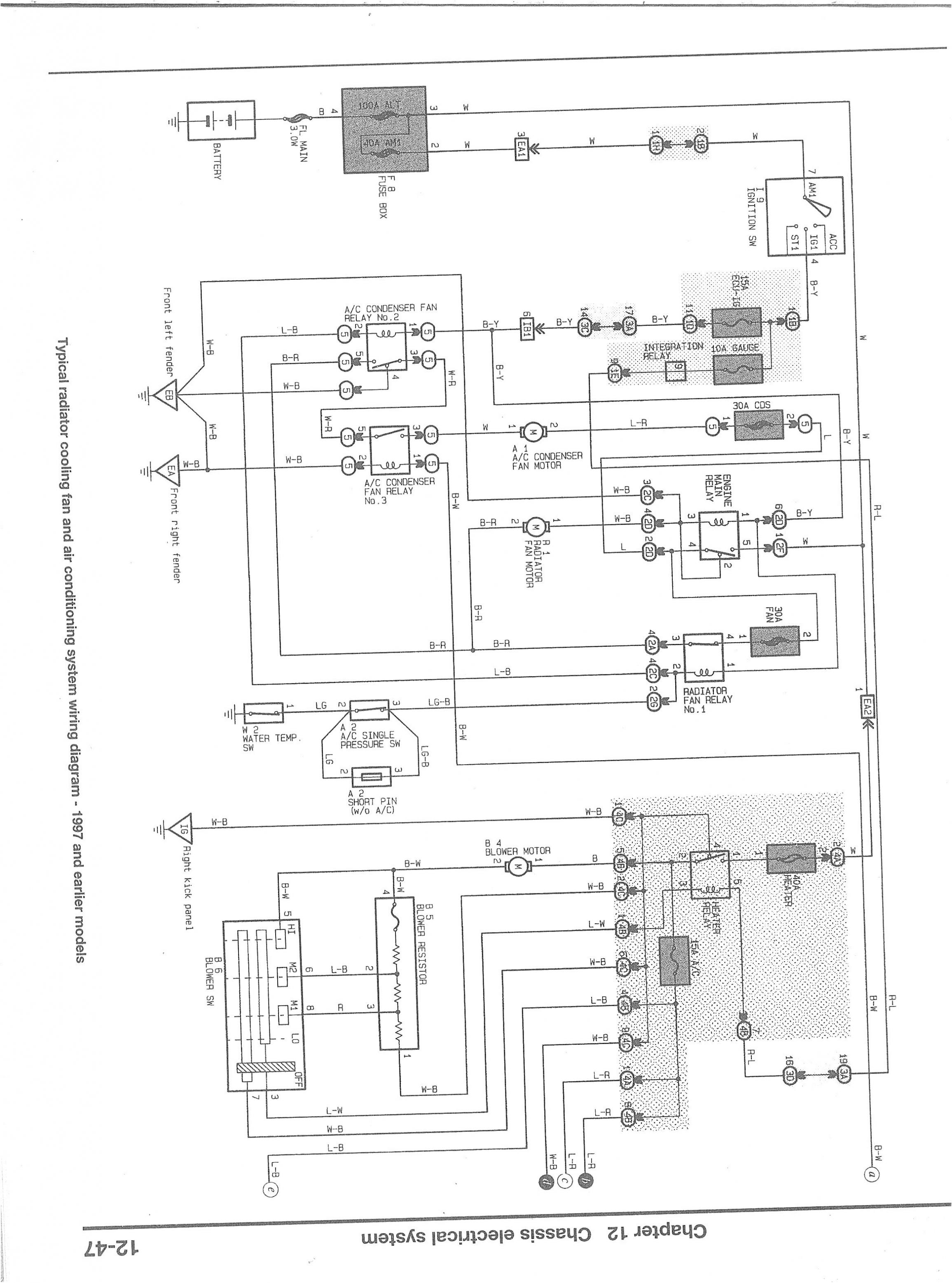 Goodman Aruf Air Handler Wiring Diagrams Furnace Model | Wiring Library - Goodman Aruf Air Handler Wiring Diagram