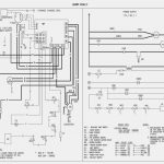 Goodman Control Board Wiring Diagram | Wiring Diagram   Furnace Control Board Wiring Diagram
