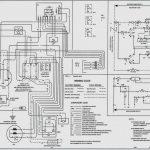 Goodman Furnace Blower Wiring Schematics   All Wiring Diagram   Goodman Furnace Wiring Diagram