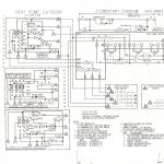 Goodman Heat Pump Thermostat Wiring Diagram New Generous York Air – Goodman Heat Pump Wiring Diagram