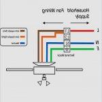 Gooseneck Trailer Wiring Diagram Gooseneck Circuit Diagrams – Wiring – Gooseneck Trailer Wiring Diagram