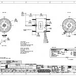 Gould Electric Motor Wiring Diagram | Wiring Diagram   Gould Century Motor Wiring Diagram