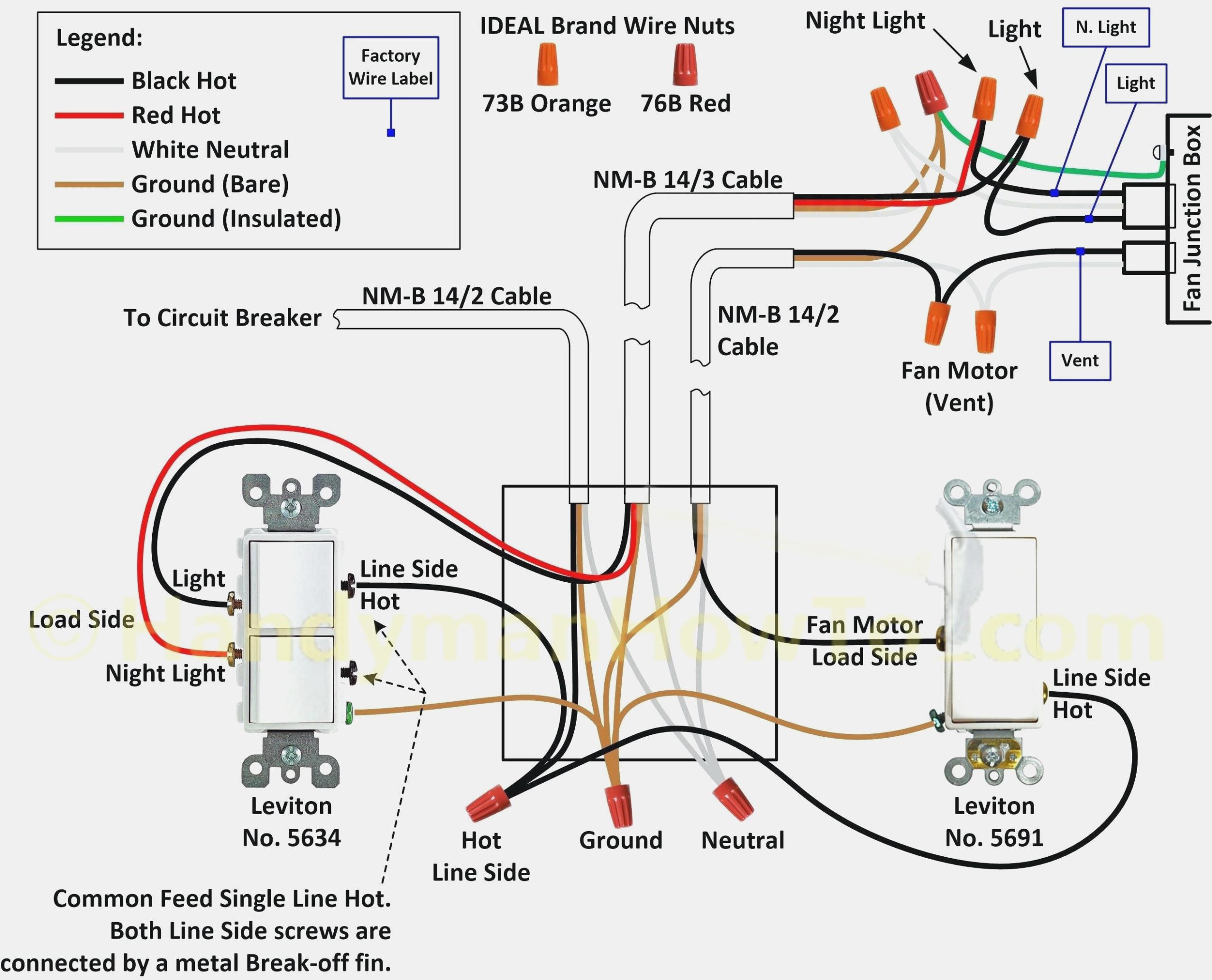 Graphix Lutron Wiring Diagram - Wiring Diagram Name - Lutron 3 Way Dimmer Switch Wiring Diagram