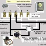 Grasslin Timer Wiring Diagram Free Download | Manual E Books   Intermatic Pool Timer Wiring Diagram