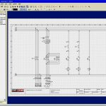 Great Free Electrical Wiring Diagram Software Schematic Library   Free Wiring Diagram Software