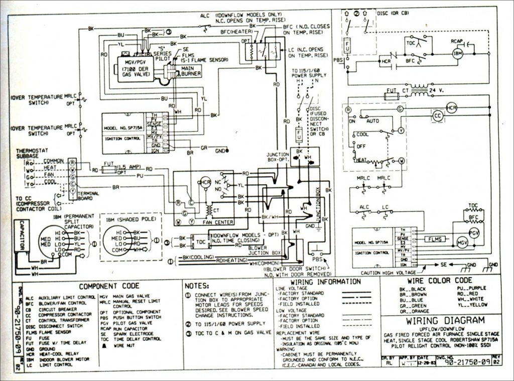 Great Of Fios Wiring Diagram Verizon Fiosfaq Frequently Asked