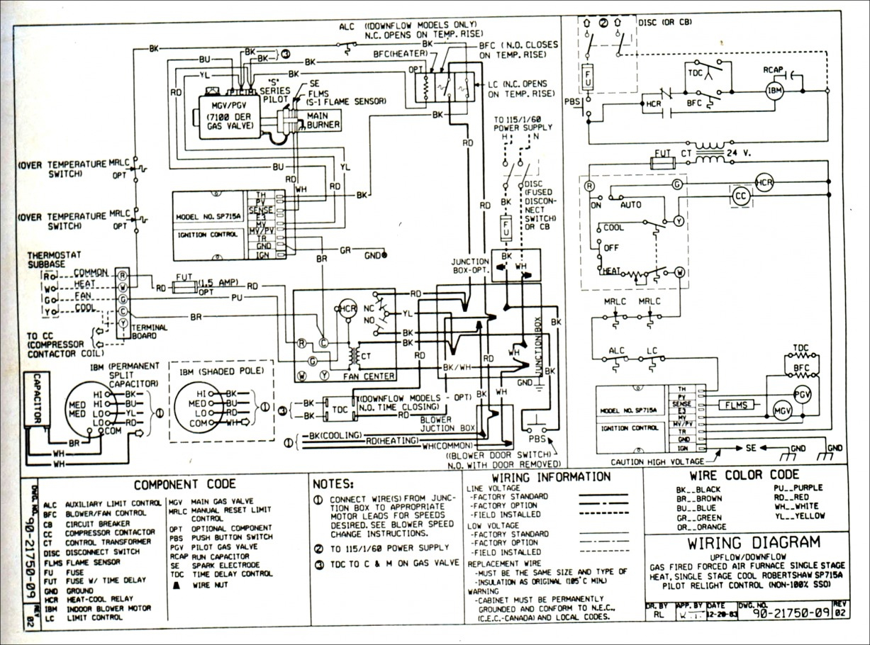 Great Of Fios Wiring Diagram Verizon Fiosfaq Frequently Asked - Fios Wiring Diagram