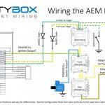 Great Of Twist Lock Plug Wiring Diagram 4 Prong Schematic Diagrams   3 Prong Twist Lock Plug Wiring Diagram