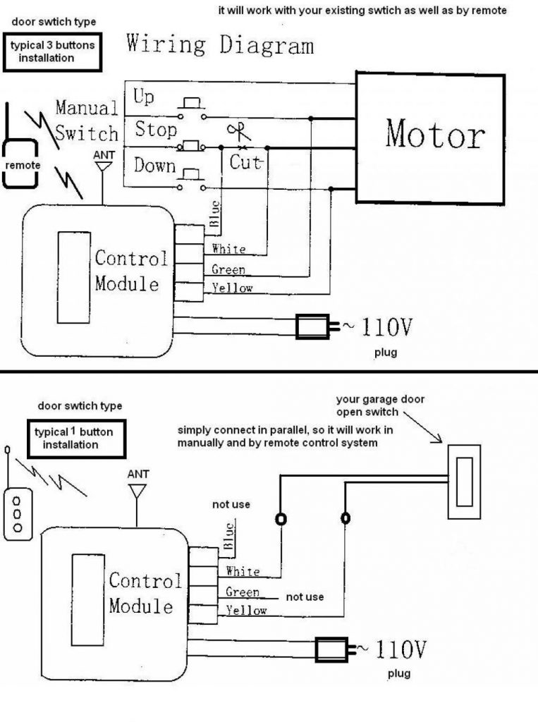 Grill Ignitor Wiring Diagram Lynx Parts Ignition