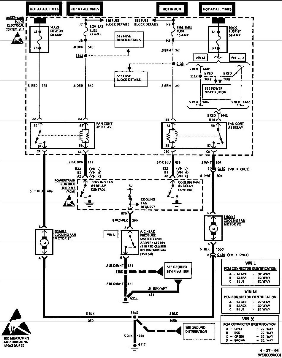 Guitar Wiring Diagram Pdf Fresh Guitar Wiring Diagrams 1 Pickup Jazz - 4 Way Switch Wiring Diagram Pdf