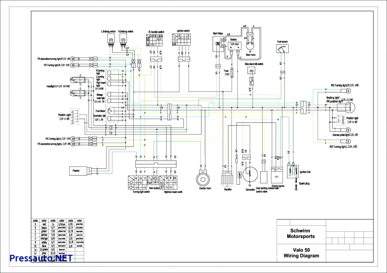 Gx390 Coil Wiring Diagram | Wiring Diagram - Honda Gx390 Electric Start Wiring Diagram