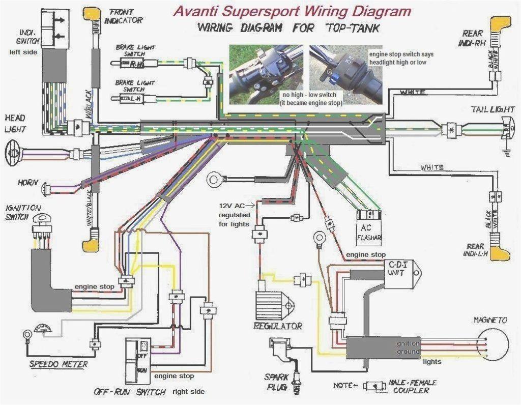 Gy6 150Cc Buggy Wiring Diagram | Wiring Library - Gy6 150Cc Wiring Diagram