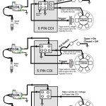Gy6 Cdi Wiring Diagram Ac   Manual E Books   Gy6 Cdi Wiring Diagram