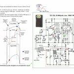 Gy6 Racing Cdi Wiring Diagram Ac | Wiring Diagram   6 Pin Cdi Wiring Diagram