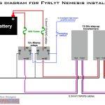 H4 Hid Wiring Diagrams   Wiring Block Diagram   Hid Wiring Diagram