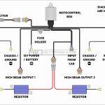 H4 Light Wiring   Wiring Diagram   H4 Wiring Diagram