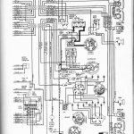 H4 Wiring Upgrade Diagram 67 Camaro   Wiring Diagram   H4 Wiring Diagram