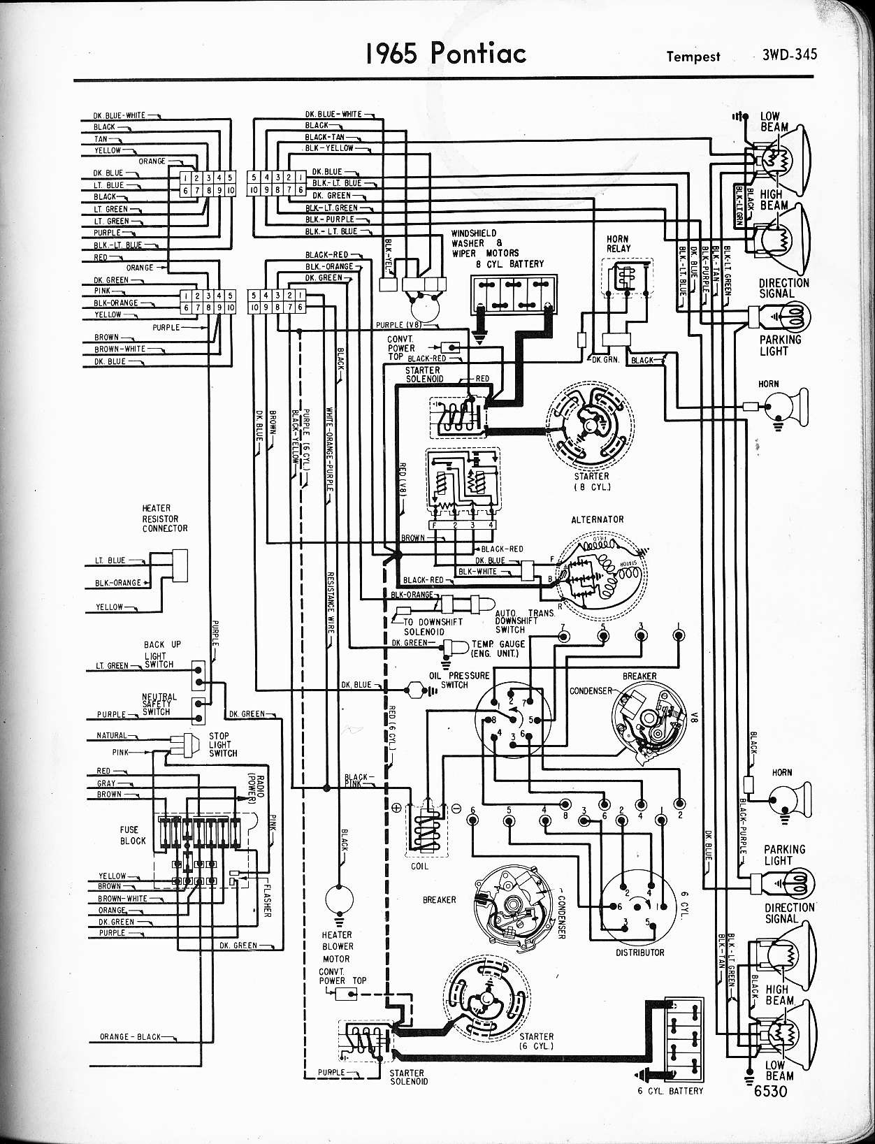 Diagram  Emg Hz H4 Wiring Diagram Full Version Hd Quality