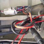 Hack: 2008 Toyota Tundra Reverse Camera Installation For Under $50   Toyota Reverse Camera Wiring Diagram