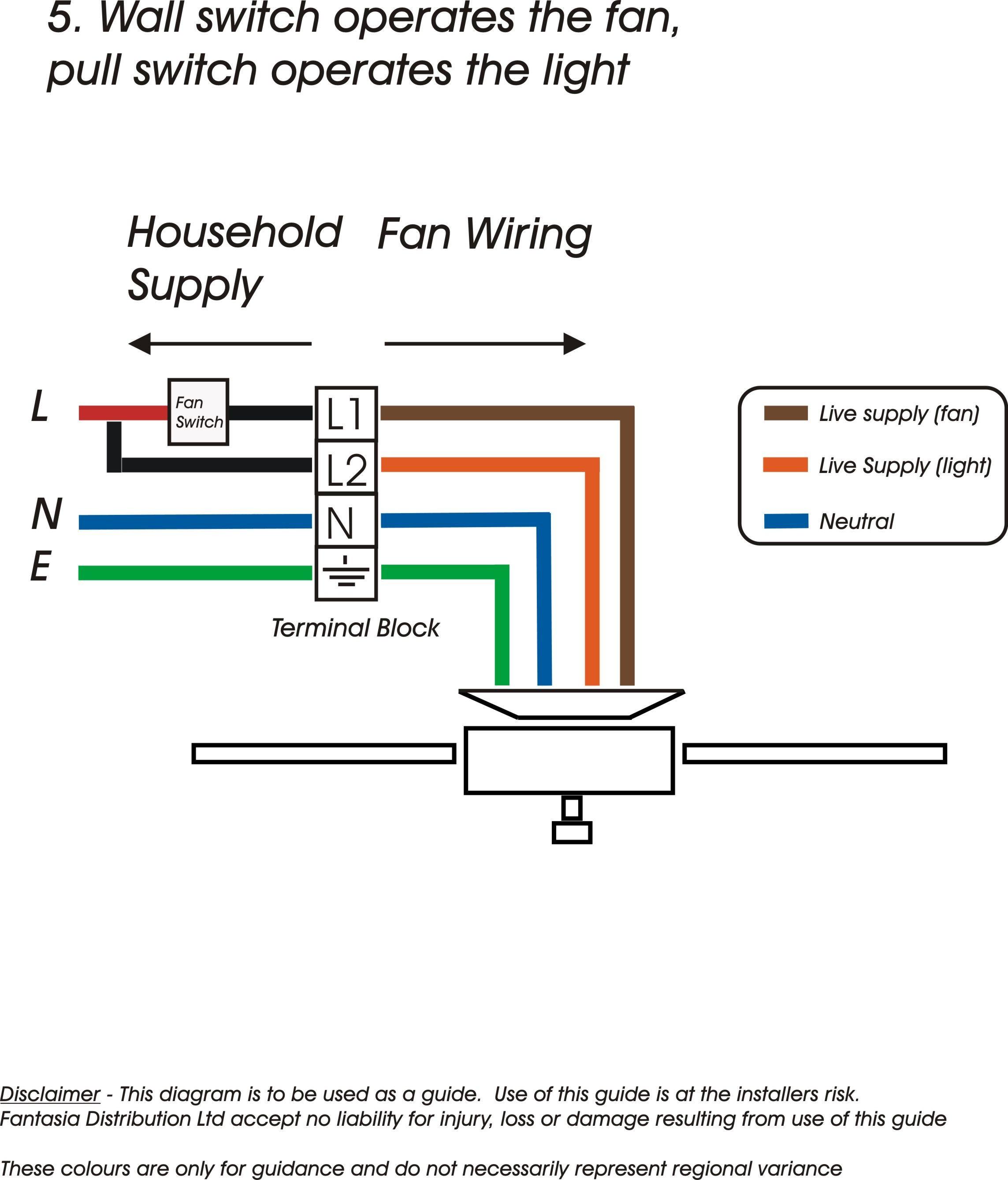 Hampton Bay Ceiling Fan Pull Chain Wiring Diagrams | Wiring Diagram - Ceiling Fan Switch Wiring Diagram
