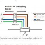 Hampton Bay Ceiling Fan Wiring Schematic Diagram | Wiring Diagram   Hampton Bay Ceiling Fan Wiring Diagram